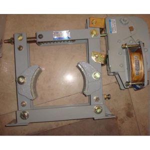 tj2电磁铁块式制动器